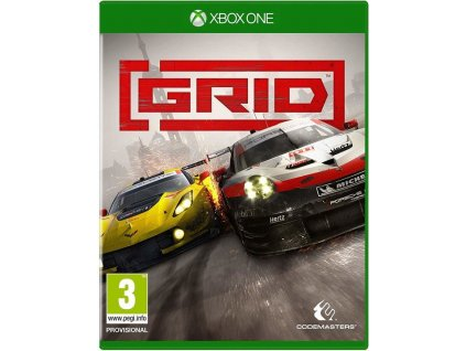 2300 grid ultimate edition