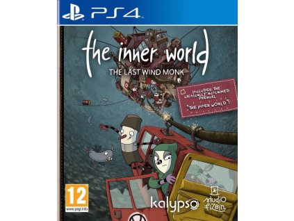 2618 the inner world the last wind monk ps4