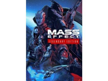 2861 mass effect legendary edition origin pc