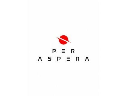 2912 per aspera steam pc