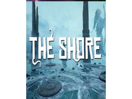2945 the shore steam pc