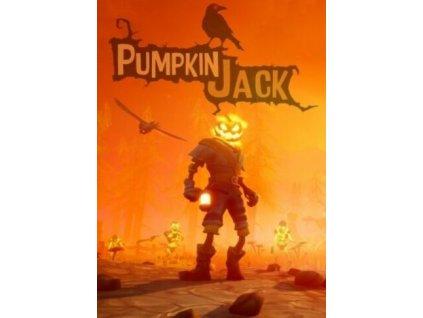 2954 pumpkin jack steam pc