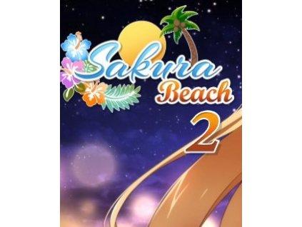 3161 sakura beach 2 steam pc