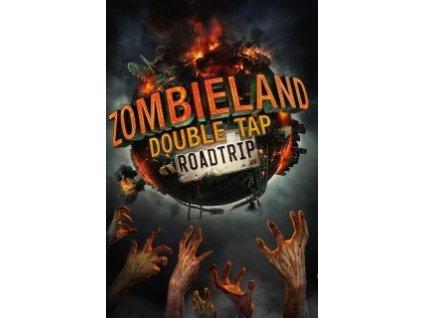 3218 zombieland double tap road trip steam pc