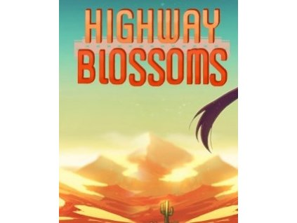 3236 highway blossoms steam pc