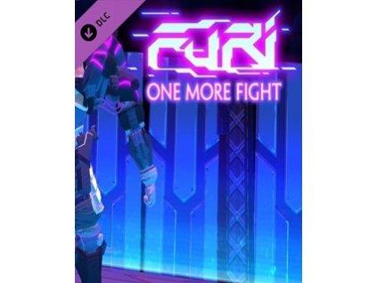 3425 furi one more fight steam pc