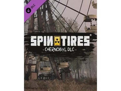 3581 spintires chernobyl dlc steam pc
