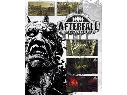 3689 afterfall reconquest episode 1 steam pc