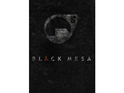 3788 black mesa steam pc