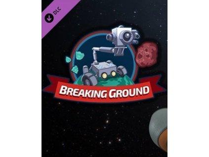 3803 kerbal space program breaking ground dlc steam pc