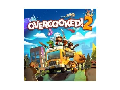 3824 overcooked 2 steam pc