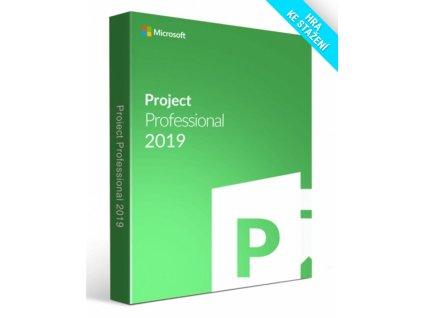 3839 microsoft project pro 2019 all languages h30 05756 microsoft store pc