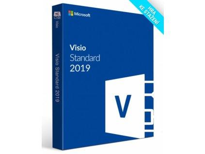 3842 microsoft visio std 2019 all languages d86 05822 microsoft store pc