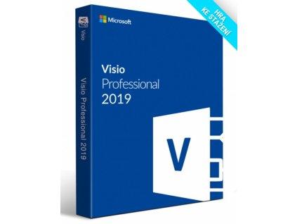 3845 microsoft visio pro 2019 all languages d87 07425 microsoft store pc
