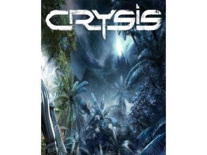 3920 crysis origin pc