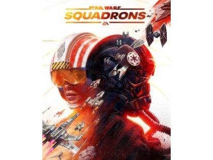 3947 star wars squadrons origin pc