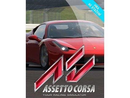 4121 assetto corsa ultimate edition steam pc