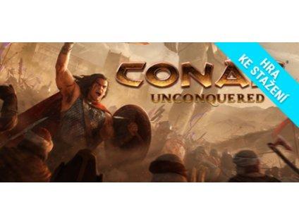 4220 conan unconquered steam pc