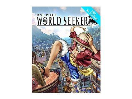 4244 one piece world seeker steam pc