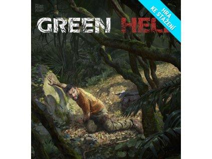 4265 green hell steam pc