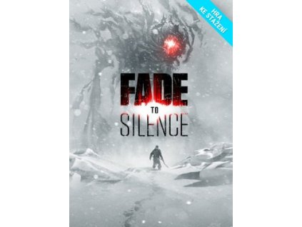 4271 fade to silence steam pc