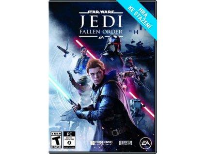 4274 star wars jedi fallen order origin pc