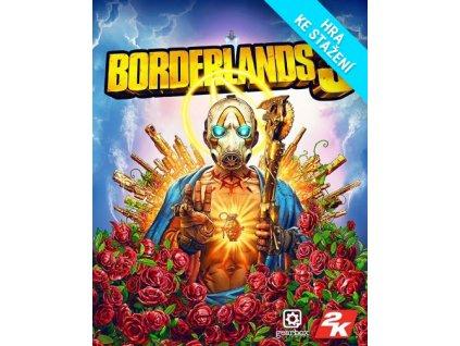 4280 borderlands 3 epic games pc