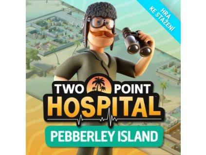 4292 two point hospital pebberley island dlc steam pc