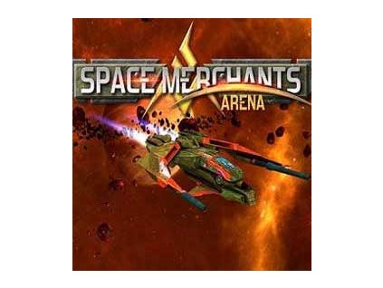 4298 space merchants arena steam pc