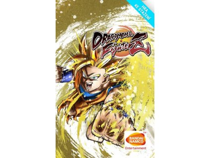 4406 dragon ball fighterz ultimate edition steam pc