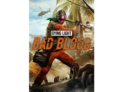 4439 dying light bad blood steam pc