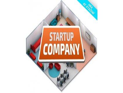 4460 startup company steam pc