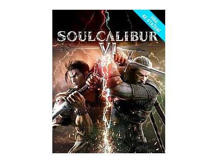 4484 soulcalibur vi steam pc