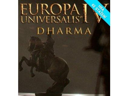 4523 europa universalis iv dharma steam pc