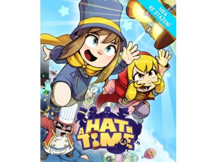 4532 a hat in time steam pc