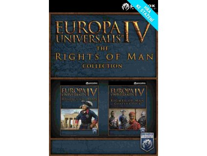 4580 europa universalis iv rights of man dlc steam pc