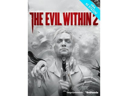4604 the evil within 2 steam pc