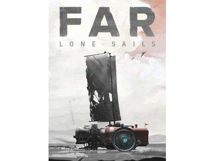 4616 far lone sails steam pc