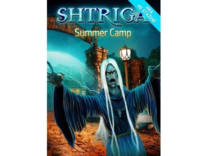 4634 shtriga summer camp steam pc