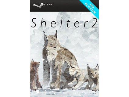 4640 shelter 2 steam pc