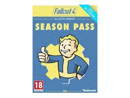 4727 fallout 4 season pass dlc steam pc