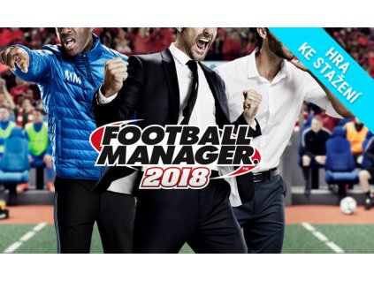 4751 football manager 2018 steam pc