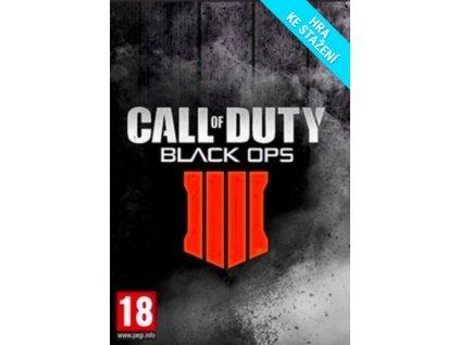 4799 call of duty black ops 4 battle net pc