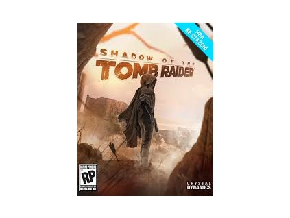 4802 shadow of the tomb raider steam pc