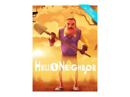 4877 hello neighbor steam pc
