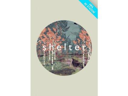 4889 shelter steam pc