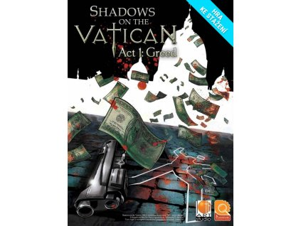 4895 shadows on the vatican act 1 greed steam pc