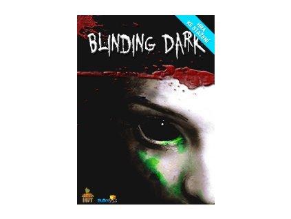 4913 blinding dark steam pc
