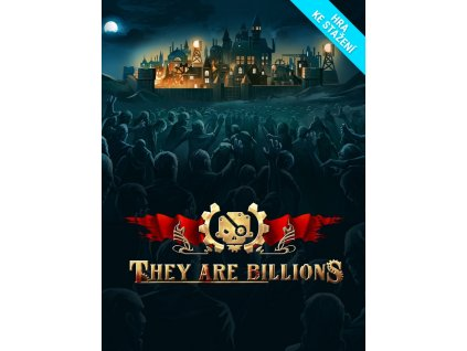 4946 they are billions steam pc