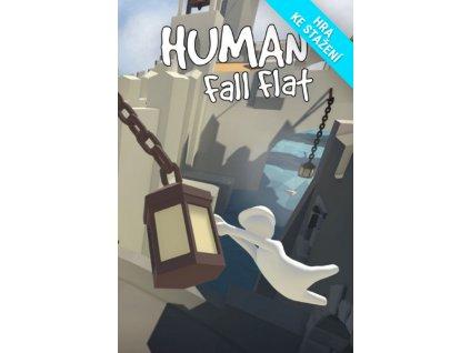4955 human fall flat steam pc